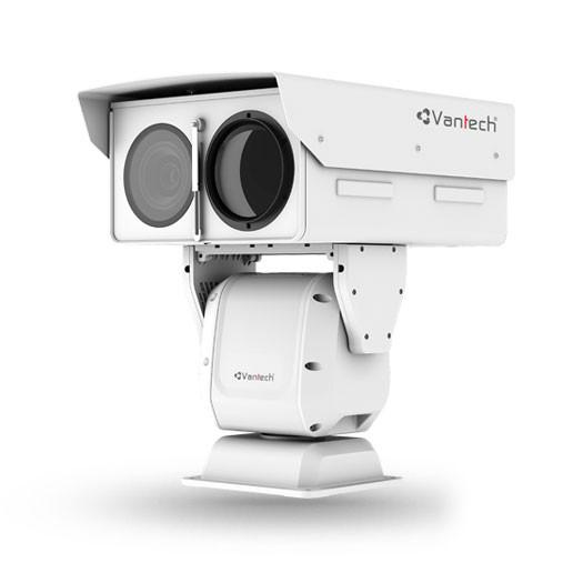 VP-2TD4916F/V2,Camera Vantech Camera VP-2TD4916F/V2,lắp đặt camera quan sát VP-2TD4916F/V2, lắp camera quan sát VP-2TD4916F/V2