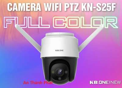 camera wifi KBONE KN-S25F,KBONE KN-S25F,camera KBONE KN-S25F,lắp camera KBONE KN-S25F, lắp đặt camera KBONE KN-S25F,camera quan sát KBONE KN-S25F, lắp đặt camera quan sát KBONE KN-S25F, lắp đặt camera wifi KBONE KN-S25F