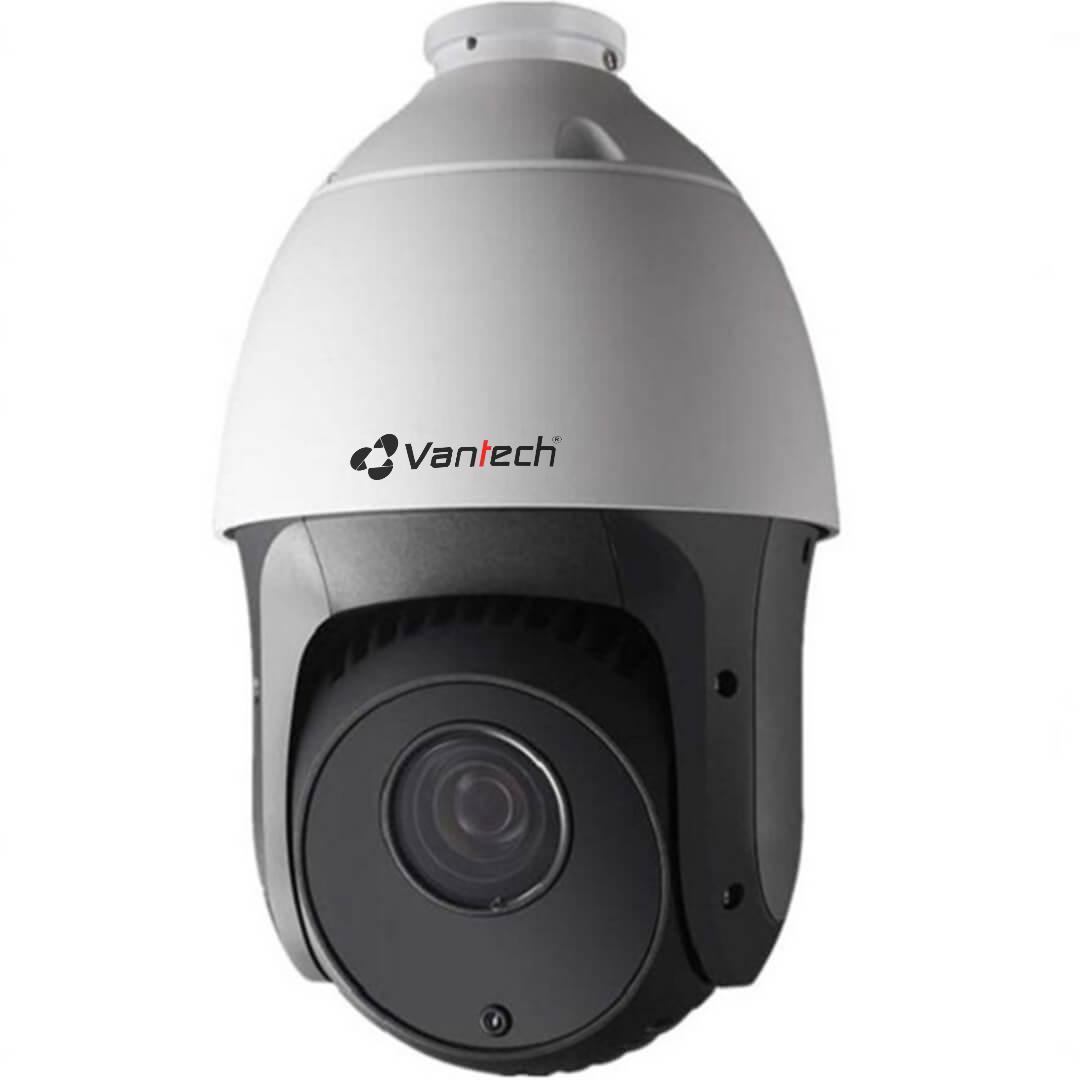 VP-4R0425P,Camera Quan Sát Hồng Ngoại IP VP-4R0425P, camera quan sát IP VP-4R0425P,lắp camera quan sát Hồng Ngoại IP VP-4R0425P,Lắp camera quan sát VP-4R0425P