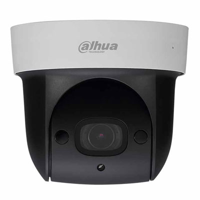 DH-SD29204UE-GN-W,mua camera Dahua DH-SD29204UE-GN-W,Camera IP 2MP Dahua SD29204UE-GN-W,SD29204UE-GN