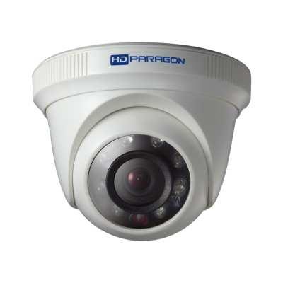 HDS-5882TVI-IRQ,hdparagon HDS-5882TVI-IRQ,camera HDS-5882TVI-IRQ,lắp camera HDS-5882TVI-IRQ