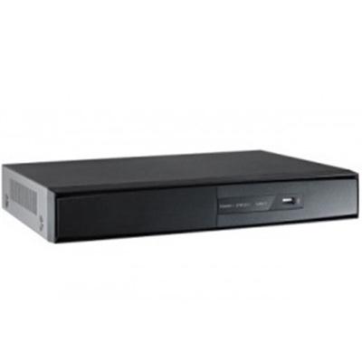 HDParagon-HDS-7204QTVI-HDMI/N,HDS-7204QTVI-HDMI/N,7204QTVI-HDMI/N,
