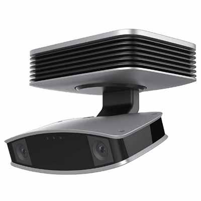 HDParagon-HDS-8426G0/F,HDS-8426G0/F,8426G0/F,Camera IP nhận diện khuôn mặt HDPARAGON HDS-8426G0/F,