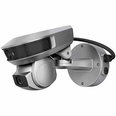 HDParagon-HDS-PT9122IX-D/S,HDS-PT9122IX-D/S,PT9122IX-D/S,HDParagon-HDS-PT9122IX-D-S,HDS-PT9122IX-D-S,camera nhận điện khuôn mặt HDParagon,