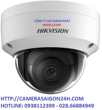 CAMERA DS-2CD2163G0-I,CAMERA HIKVISION DS-2CD2163G0-I, CAMERA QUAN SÁT DS-2CD2163G0-I, LẮP ĐẶT CAMERA DS-2CD2163G0-I, DS-2CD2163G0-I