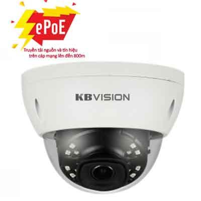 KBVISION-KX-D4002iAN,KX-D4002iAN,D4002iAN,