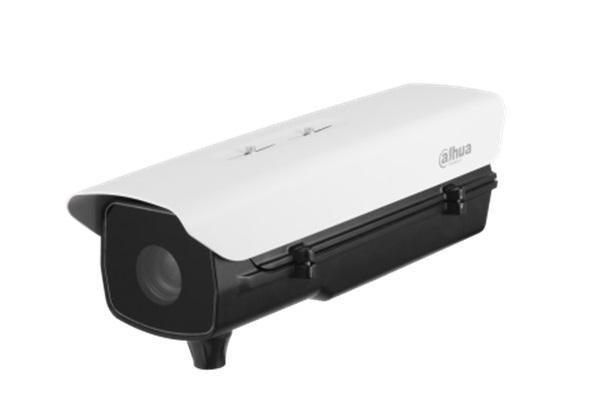 DH-ITC952-RU2D-(IR)L,ITC952-RU2D-(IR)L,Camera Dahua Itc952-Ru2D-(Ir)L