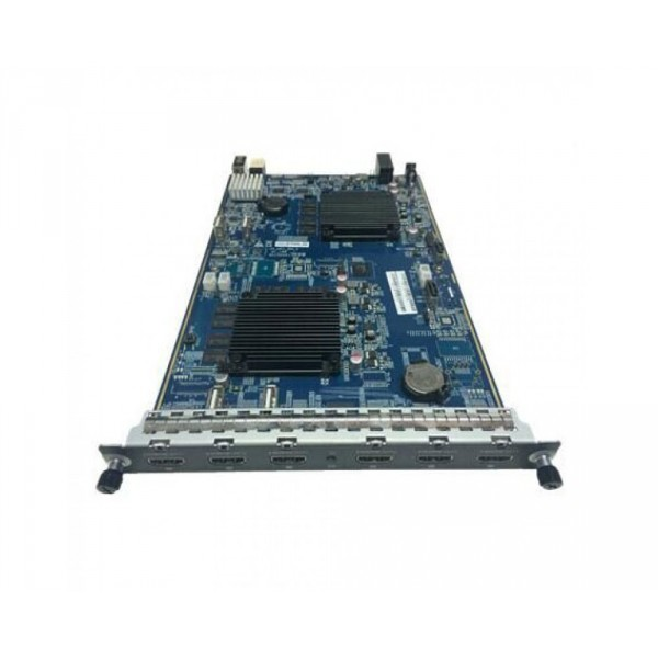 DH-VDC0605H-M70,Dahua DHI-VDC0605H-M70,VDC0605H-M70,card video putput cho giải pháp video wall dh-vdc0605h-m70