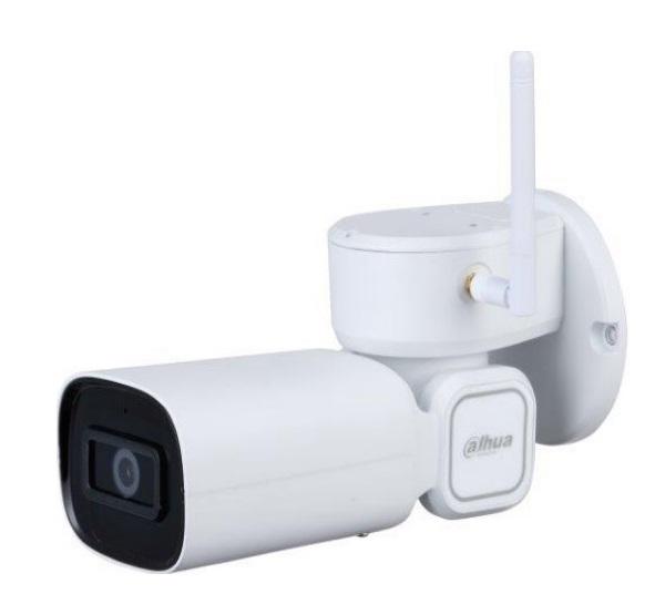 DH-PTZ1C203UE-GN-W,DAHUA-DH-PTZ1C203UE-GN-W ,Camera Dahua DH-PTZ1C203UE-GN-W,Camera IP Wifi PTZ 2MP DAHUA DH-PTZ1C203UE-GN-W