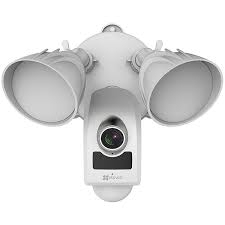 CS-LC1-A0-1B2WPFRL(2.8mm),Camera wifi CS-LC1-A0-1B2WPFRL(2.8mm),Camera EZVIZ LC1 CS-LC1-A0-1B2WPFRL ,Camera IP WIFI Ezviz CS-LC1-A0-1B2WPFRL