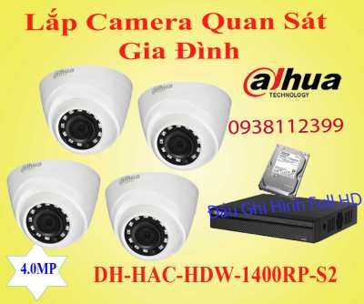 Lắp camera gia đình giá rẻ, camera gia đình thương hiệu Dahua,lắp camera gia dình giá rẻ, camera giám sát gia đình giá rẻ,camera dahua chất lượng cho gia đình, lắp camera gia đình xem qua điện thoại