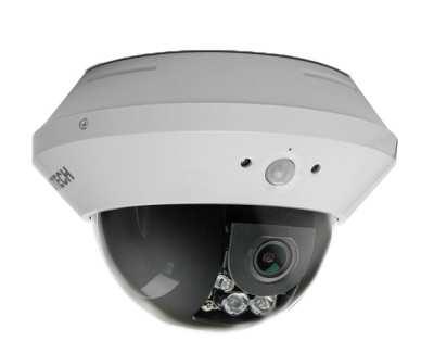 AVTECH AVT1203XTP,Camera Dome HD-TVI hồng ngoại 2.0 Megapixel AVTECH AVT1203XTP,CAMERA AVTECH AVT1203XTP,CAMERA HDTVI AVT1203XTP