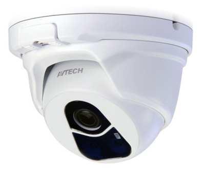 DGM2203SVSE,Camera IP Dome hồng ngoại 2.0 Megapixel AVTECH DGM2203SVSE,CAMERA IP DGM2203SVSE,Camera IP AVTECH DGM2203SVSE