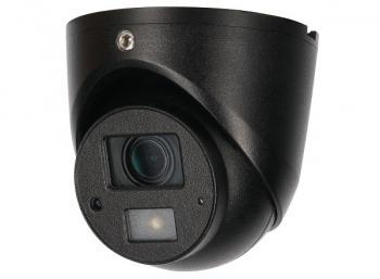 DH-HACHDW1220G- M,Mua camera dahua DH-HACHDW1220G- M,DAHUA DH-HAC-HDW1220G-M