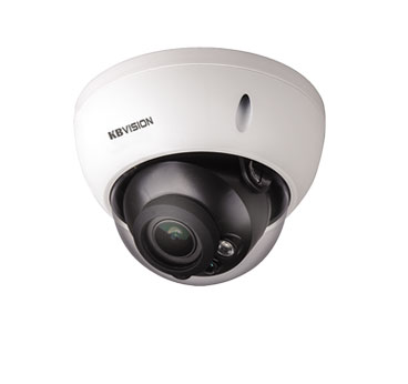 KR-DNi40LDM,Camera IP Kbvision KR-DNi40LDM ,Camera IP hồng ngoại 4MP Kbvision KR-DNi40LDM,CAMERA KBVISION IP 4.0MP KR-DNi40LDM