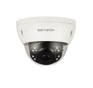 KR-DNi80D,Camera IP hồng ngoại 8MP Kbvision KR-DNi80D,CAMERA KBVISION IP 8.0MP KR-DNi80D,KBVISION KR-DNi80D