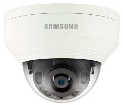 QNV-7010R,Camera IP Dome hồng ngoại wisenet 4MP QNV-7010R,Hanwha Techwin Wisenet Qnv-7010R