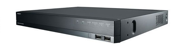 WISENET SAMSUNG-QRN-1620S,QRN-1620S,Đầu ghi hình Wisenet QRN-1620S,Đầu ghi hình Camera Wisenet QRN-1620S