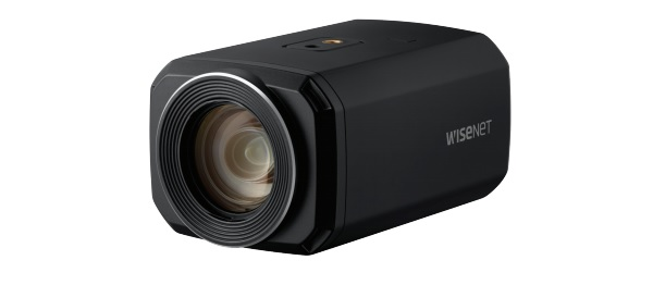 XNZ-6320,Hanwha Techwin WiseNet X Series XNZ-6320,Camera IP 2.0 Megapixel Hanwha Techwin WISENET XNZ-6320,