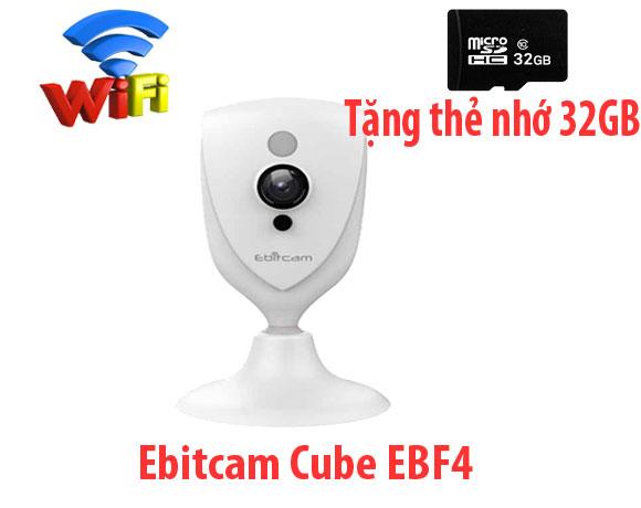Camera Ebitcam CuBe EBF4 lắp camera quan sát ebitcam EBF4  Epic Battle Fantasy 4 , một trò chơi Phiêu lưu trực tuyến miễn phí do Armor Games mang đến cho bạn. Chiến đấu với hơn 120 loại quái vật Epic Battle Fantasy 4 là một game nhập vai đánh theo lượt nhẹ nhàng, lấy cảm hứng từ những tác phẩm kinh điển cũ