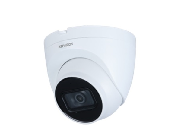 Camera KX-K2112N2, lắp camera quan sát KX-K2112N2, KX-K2112N2
