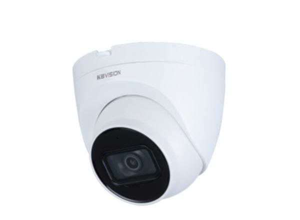 Camera KX-K2112N2