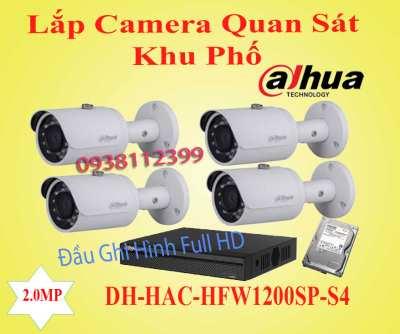 DH-HAC-HFW-1200SP-S4,Lắp Camera Quan Sát Khu Phố DH-HAC-HFW-1200SP-S4, DH-HAC-HFW-1200SP-S4,Lắp Camera Quan Sát Khu Phố DH-HAC-HFW-1200SP-S4,