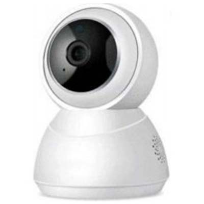 CAMERA YGN2003PT,Camera IP Wifi 2MP Avtech YGN2003PT,Camera Wifi Robot 2MP AVTECH YGN2003PT,
