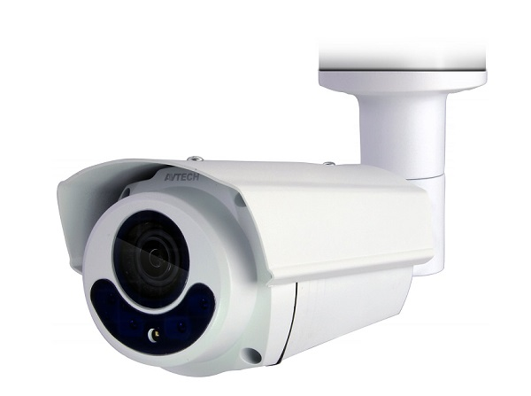 AVT1205AP,Camera HD-TVI hồng ngoại 2.0 Megapixel AVTECH AVT1205AP,Camera Avtech 2.0Mp Avt1205Ap,AVTECH-AVT1205AP