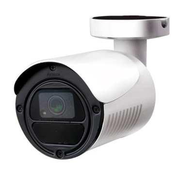 DGC1105YFTP,Camera HD-TVI hồng ngoại 2.0 Megapixel AVTECH DGC1105YFTP,Camera TVI Avtech DGC1105YFTP,CAMERA AVTECH DGC1105YFTP
