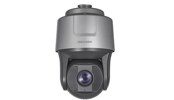 DS-2DF8225IH-AEL,HIKVISION-DS-2DF8225IH-AEL,Camera IP Speed Dome hồng ngoại 2.0 Megapixel HIKVISION DS-2DF8225IH-AEL,Camera quan sát IP HIKVISION DS-2DF8225IH-AEL