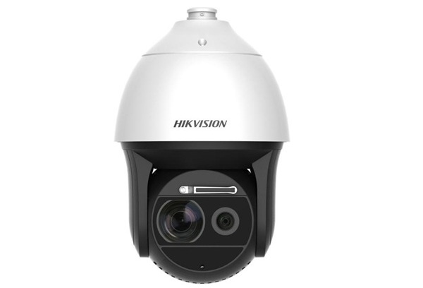 DS-2DF8236I5X-AELW,HIKVISION-DS-2DF8236I5X-AELW,Camera IP Speed Dome HIKVISION DS-2DF8236I5X-AELW