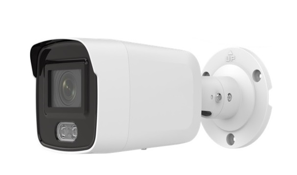 HDPARAGON-HDS-2047L3,Camera IP Colorvu 4MP HDPARAGON HDS-2047L3,Camera IP COLORVU 4.0 Megapixel HDPARAGON HDS-2047L3,