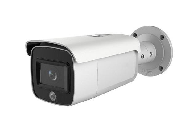 HDPARAGON-HDS-2226IRP8-SL,Camera IP 2MP HDPARAGON HDS-2226IRP8/SL,Camera ip Camera HDPARAGON 2.0MP HDS-2226IRP8/SL,Camera IP hồng ngoại 2.0 Megapixel HDPARAGON HDS-2226IRP8/SL