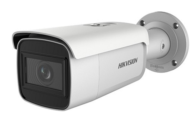 HDPARAGON HDS-2683IRZ,Camera Ip Hồng Ngoại 8.0Mp Hdparagon Hds-2683Irz,Camera IP 8MP HDPARAGON HDS-2683IRZ,Camera IP HDPARAGON HDS-2683IRZ,Camera IP hồng ngoại 8.0 Megapixel HDPARAGON HDS-2683IRZ