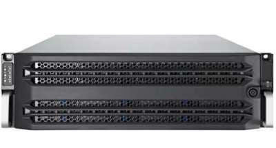 Bộ lưu trữ mở rộng HDPARAGON HDS-A80624S-CVR,HDPARAGON-HDS-A80624S-CVR