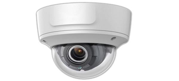 HDS-HF2720IRAHZ3,Camera ip hdparagon HDS-HF2720IRAHZ3,CAMERA IP HDPARAGON 2MP HDS-HF2720IRAHZ3,Camera IP Dome hồng ngoại 2.0 Megapixel HDPARAGON HDS-HF2720IRAHZ3