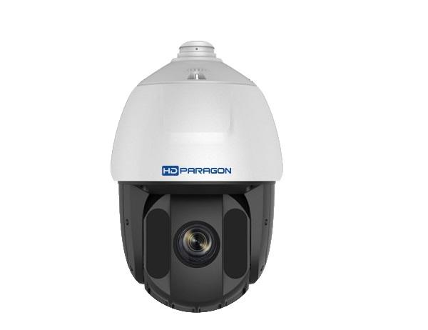 Camera HD Paragon HDS-PT7232TVI-IRA,HDPARAGON-HDS-PT7232TVI-IRA ,Camera Speed Dome HD-TVI hồng ngoại 2.0 Megapixel HDPARAGON HDS-PT7232TVI-IRA