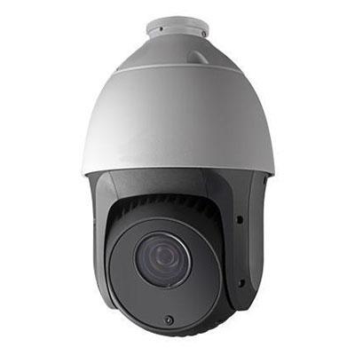 HDS-PT7425IR-A / D,CAMERA HDPARAGON IP PTZ HDS-PT7425IR-A/D,Camera IP Speed Dome hồng ngoại 4.0 Megapixel HDPARAGON HDS-PT7425IR-A/D,