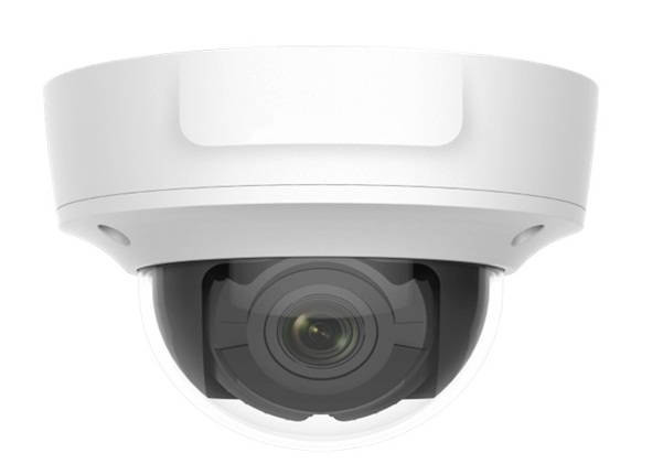 Bán HDPARAGON HDS-2743IRZ,Camera ip Camera HDPARAGON 4.0MP HDS-2743IRZ,Camera IP 4MP HDPARAGON HDS-2743IRZ,Camera IP Dome hồng ngoại 4.0 Megapixel HDPARAGON HDS-2743IRZ