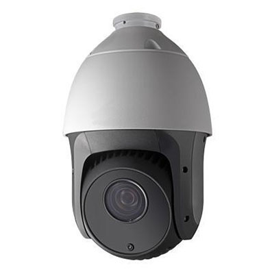 HDPARAGON-HDS-PT7215IR-A-D ,Camera IP HDPARAGON HDS-PT7215IR-A/D,Camera IP speed dome HDPARAGON HDS-PT7215IR-A/D