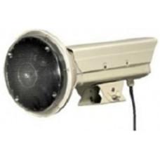 HDS-LED1211-2,Đèn LED HDPARAGON HDS-LED1211-2,
