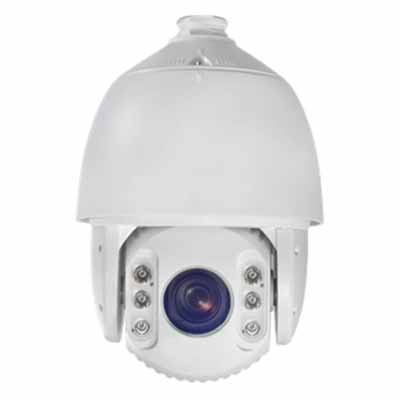 HDS-PT7225IR-A/H,Camera IP HDPARAGON HDS-PT7225IR-A/H,Camera IP Speed Dome 2MP HDParagon HDS-PT7225IR-A/H