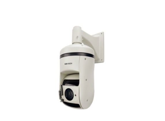 KA-2Z36XIR,Camera IP Speed Dome 2MP KBVISION KA-2Z36XIR,KBVISION KA-2Z36XIR,camera quan sát IP Speed Dome KBVISIONKA-2Z36XIR