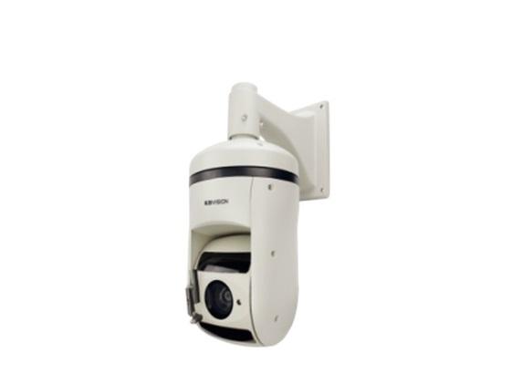 KA-2Z36XIR,Camera IP Speed Dome 2MP KBVISION KA-2Z36XIR,KBVISION KA-2Z36XIR,camera quan sát IP Speed Dome KBVISIONKA-2Z36XIR