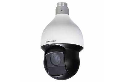 KBVISION KX-DAi4328PN,Camera IP Speed Dome hồng ngoại 4.0 Megapixel KBVSION KX-DAi4328PN,