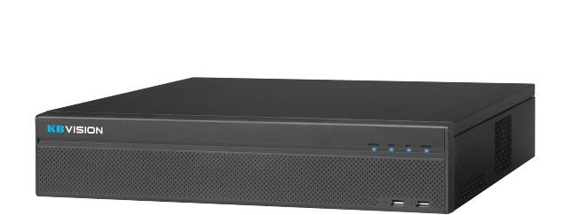 KX-DAi4K8216N3P16,Đầu ghi hình camera IP 16 kênh KBVISION KX-DAi4K8216N3P16,Đầu ghi hình camera IP AI Kbvision KX-DAi4K8216N3P16,Bán KX-DAi4K8216N3P16