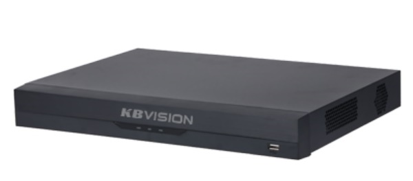 KBVISION-KX-DAI8232H2,Đầu ghi XVR AI 32 kênh KBVISION KX-DAi8232H2,Đầu ghi hình 32 kênh 5 in 1 KBVISION KX-DAi8232H2