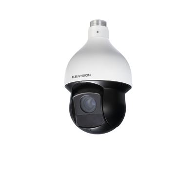 KH-DN2008P,Camera IP Speed Dome 2MP Kbvision KH-DN2008P,Camera IP KBVISION KH-DN2008P,Camera IP Speeddome Kbvision KH-DN2008P