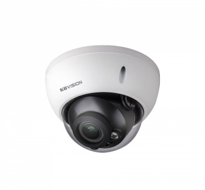KH-DN4004iM ,CAMERA KBVISION IP 4.0MP KH-DN4004iM,Camera IP hồng ngoại 4MP Kbvision KH-DN4004iM,CAMERA KBVISION KH-DN4004iM